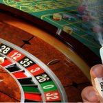 Naloxone problem gambling treatment study shows promise