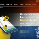 GVC's Bwin brand fined €350k for serving Dutch customers