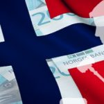 Norway court upholds online gambling payment-blocking
