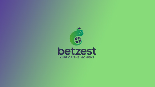 Online Sportsbook and Casino Operator Betzest goes live with Pragmatic Play