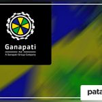 Patagonia Entertainment grows GAP portfolio with Ganapati games