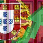 Portugal's online casino revenue surpasses sports betting