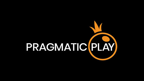 Pragmatic Play goes live with Interwetten
