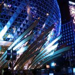 SJM boss doesn't want more concessions allowed in Macau