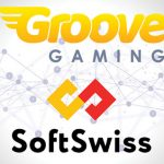 SoftSwiss expands global content offering with exciting GrooveGaming partnership