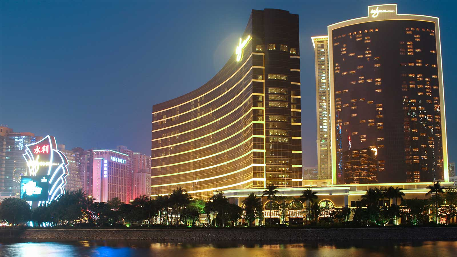 Suncity closing VIP rooms in Australia amid Crown Resorts probe