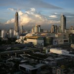 Thailand warns 3.3m residents of online gambling data breach