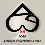 The top five reasons to attend Manila's first-ever Affiliate Conference & Expo (ACE) 2019