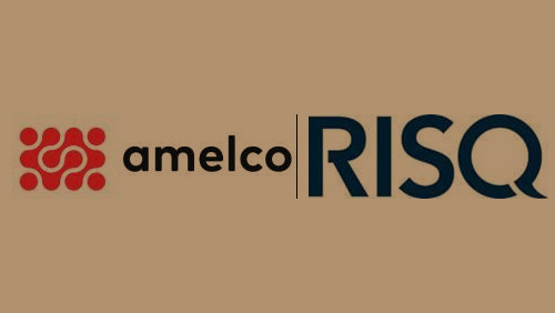 Amelco and RISQ team up to provide groundbreaking risk-free sports betting