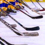Anti-gambling NHL commish to talk at upcoming G2E
