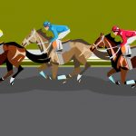 Becky's Affiliated: Innovation in horse racing & sports betting with BetVictor