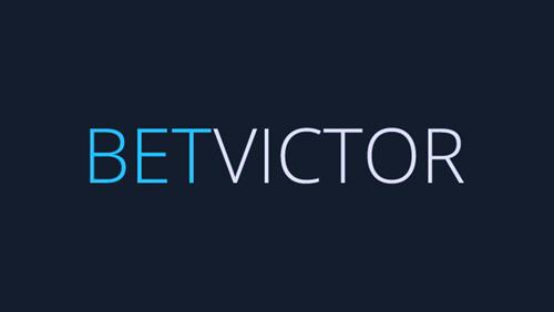 BetVictor unveils brand-new Live Casino