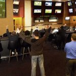 FanDuel launches physical sportsbooks in Indiana, Iowa with Boyd Gaming
