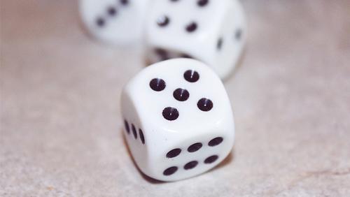 Colorado casino ex-staffer files lawsuit over wrongful termination