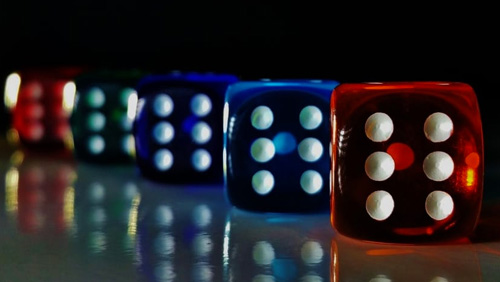 Cogit Group becomes first casino operator in French Guiana