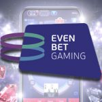 EvenBet primed for global expansion with GLI certification