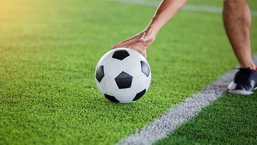 Fantasy soccer early season review