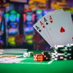 Five times we loved the PokerStars Caribbean Adventure