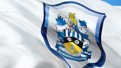 Gambling and shirt sponsorship – Huddersfield Town pay the price