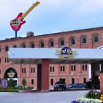 Gaming Innovation Group goes live with Hard Rock sportsbook in Iowa