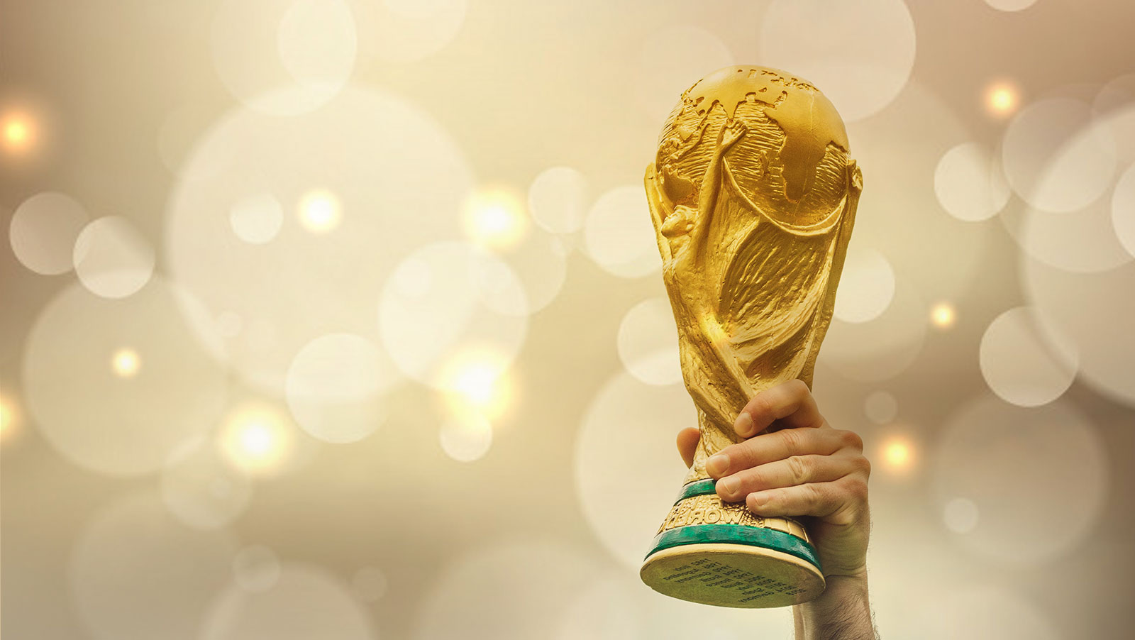 Messi and Klopp both star at FIFA Best Awards