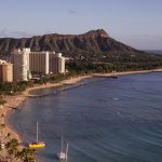 No more fun in the sun: illegal gambling ring in Hawaii busted