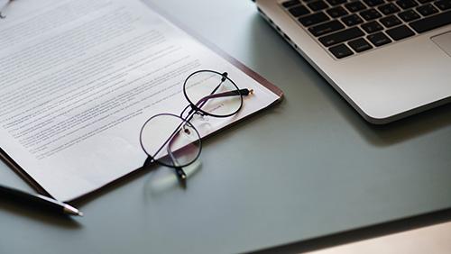 Novomatic reduces executive board, hires new CFO