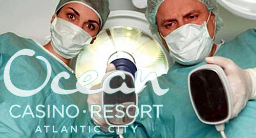 Atlantic City's Ocean Casino Resort not quite dead yet