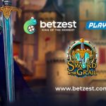 Online casino and sports betting operator Betzest integrates full suite of Play'n GO casino games