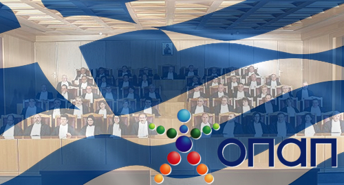 OPAP to fight Greek court's online betting license invalidation