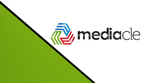 Play Gamified to launch its affiliate programme with Mediacle