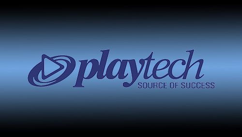 Playtech BGT Sports CEO joins legendary greats in SBC's Hall of Fame