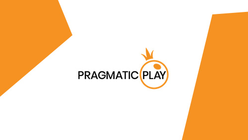 Pragmatic play headline sponsor of Betting on Sports hall of fame party