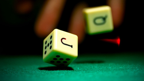 Saipan said to be considering gambling junket expansion