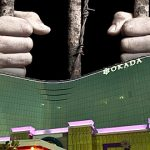 Suncity junket's name surfaces in Philippine casino kidnapping