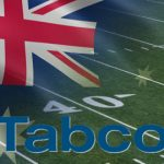NFL taps Tabcorp as Australian official wagering partner