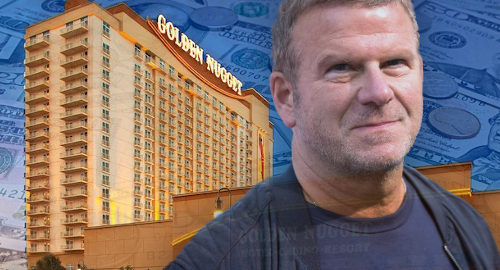 Golden Nugget owner: Atlantic City can't support nine casinos