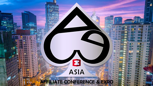 Two months to go to Affiliate Conference & Expo (ACE) 2019! Take advantage of this special offer!