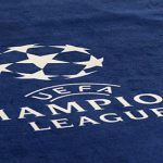 UEFA Champions League preview