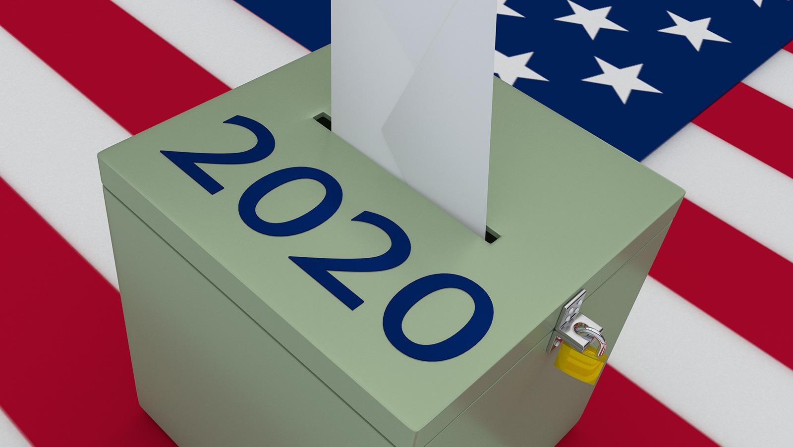 Updated US Presidential odds after Democratic debate