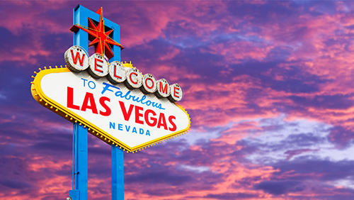Vegas casinos find another way to hide visitor charges