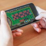Why social casino is no gamble