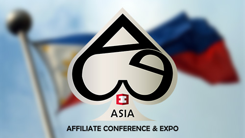 Affiliate Conference & Expo (ACE) 2019