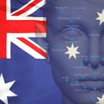 Australia mulls facial recognition to access porn, gambling sites