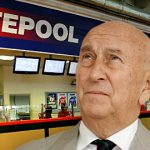 Betfred sells remaining 75% of the Tote to Alex Frost-led group