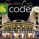 Codere mulling sale of Uruguay gaming ops to Sun Dreams