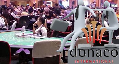 "Donaco turns profit after ditching ""unprofitable"" casino junkets"