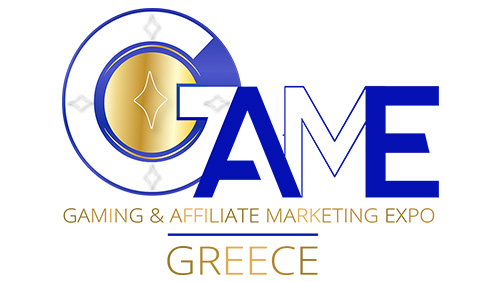 Gaming & Affiliate Marketing Expo (GAME)