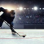 Gary Bettman exchanges change of heart on NHL gambling