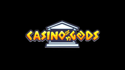 Genesis Global's portfolio expands with new Casino Gods product